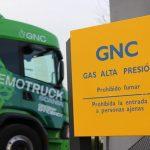 ¿Cuál será el impacto del Plan Gas en el surtidor de GNC?