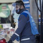 Pese a la inesperada caída en ventas de combustibles de enero, expendedores mantienen buen pronóstico para el resto del año