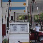 Reunión clave: Estacioneros de GNC del NOA se reunirán con Secretaría de Energía para determinar abastecimiento de gas