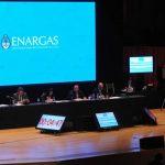 ENARGAS convocó a una Audiencia Pública para adecuar tarifas de transporte y distribución de gas por redes