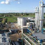 Preocupa a legisladores la falta de planes de desarrollo y producción de biocombustibles