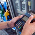 Estacioneros aseguran que no pueden seguir financiando las ventas con tarjetas de crédito