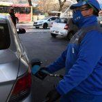 YPF aumentará 15 por ciento el precio de los combustibles