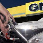 Como se están preparando las Estaciones de Servicio de GNC frente a los cambios que genera el Plan GasAr