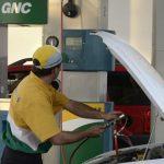 Estacioneros de GNC evalúan recurrir a la Justicia para denunciar el cambio en las condiciones de compra de gas