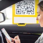 Quejas de los estacioneros por la implementación de diversos métodos de pago con QR