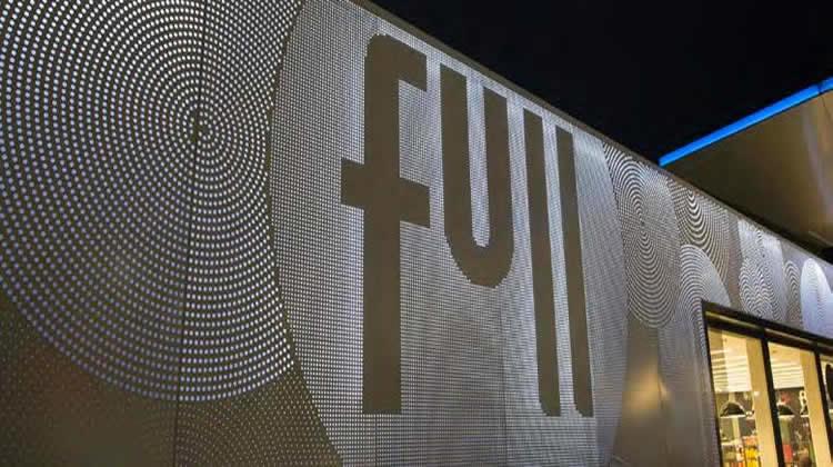 Nueva tendencia: YPF anuncia la renovación de tiendas Full en 300 Estaciones de Servicio