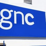 Capacitación: Cómo renegociar mejor los contratos de GNC