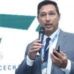 Carlos Gold: Valora los aumentos anunciados por YPF y habla sobre un proyecto de Ley que se debate con Massa y el sindicato