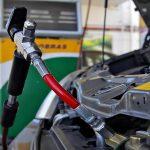Estaciones de GNC exigen precisiones sobre abastecimiento de gas en abril