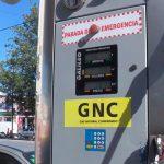 Comercializadores de gas para GNC se reunieron con la Secretaría de Energía