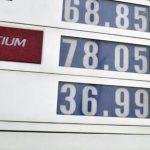 Por el cambio de condiciones de compra, desde el jueves el costo del GNC aumentaría un 10 por ciento