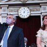 Diputados reclaman medidas claras por parte del Gobierno tras los anuncios presidenciales sobre combustibles