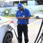 Rigen nuevos valores de los impuestos a los combustibles