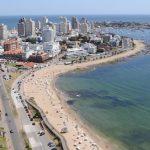 La venta de combustible en Punta del Este bajó 30 por ciento en primera mitad de semana de turismo