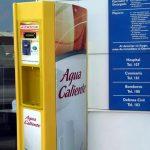 Diputados bonaerenses proponen una insólita exigencia a las Estaciones de Servicio