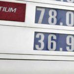Previsibilidad: Por los próximos tres años el GNC costará un 60 por ciento más barato que la nafta
