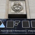 AFIP actualizó el monto de facturación anual para PyMES y más Estaciones de Servicio se beneficiarán con la medida