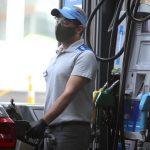 Acuerdan mejora salarial para trabajadores de las Estaciones de Servicio: Se aumentará un 34 por ciento hasta octubre