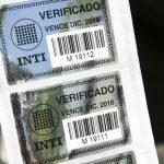 Polémica por el cobro de aranceles del INTI a las Estaciones de Servicio