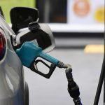 Disponen un nuevo cambio en el impuesto a los combustibles
