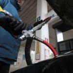 Estaciones de servicio GNC transitan horas decisivas en materia de abastecimiento y precio