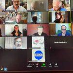 Reunión en el ENARGAS: Los estacioneros de GNC exigieron cambios en el sistema de compra de gas