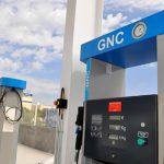 El gobierno garantizó que no habrá desabastecimiento de GNC