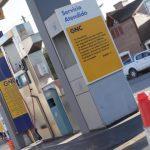 CECHA en alerta ante la falta de definiciones por la compra de gas en las estaciones de GNC
