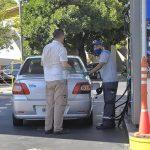 COVID y ausentismo: El sindicato de trabajadores se puso a disposición de los estacioneros