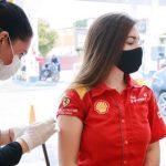 FECAC y SinPeCor trabajan en la prevención de enfermedades respiratorias