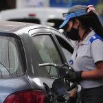Estacioneros reclaman incentivos para poder generar nuevos empleos