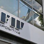 AFIP: Advierten a estacioneros estar atentos al certificado MyPYME