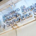 Hoy se reúnen las entidades estacioneras con el sindicato para concretar un acuerdo salarial