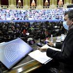 La Cámara de Diputados comienza a analizar un dictamen para declarar insalubre el trabajo de los playeros