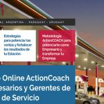 Capacitación: ¿Por qué profesionalizar la gestión de las Estaciones de Servicio?