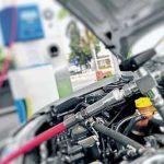 La Secretaría de Energía confirmó que IEASA abastecerá de gas a las Estaciones de GNC