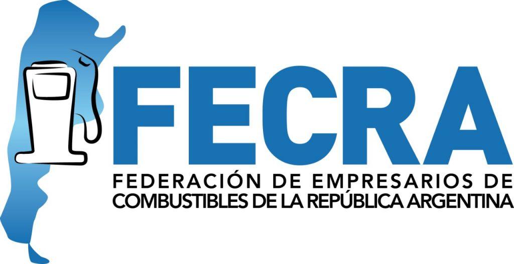 FECRA retoma su agenda: GNC, pedidos de ATP y tarjetas entre las prioridades