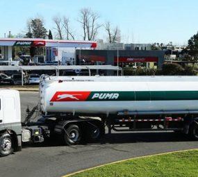 Capacitación: Los procesos de calidad detrás del combustible