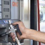 Descartan nuevos aumentos en el precio del GNC