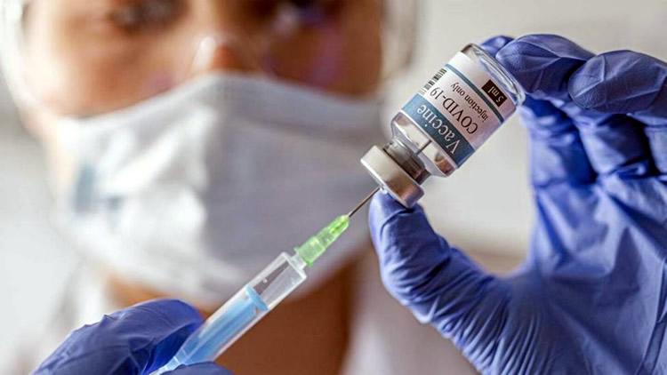 Sindicato de empleados Estaciones de Servicio prepara acciones de fuerza para exigir vacunas contra el COVID