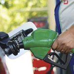 Fuerte caída en las ventas de combustibles por las medidas de confinamiento
