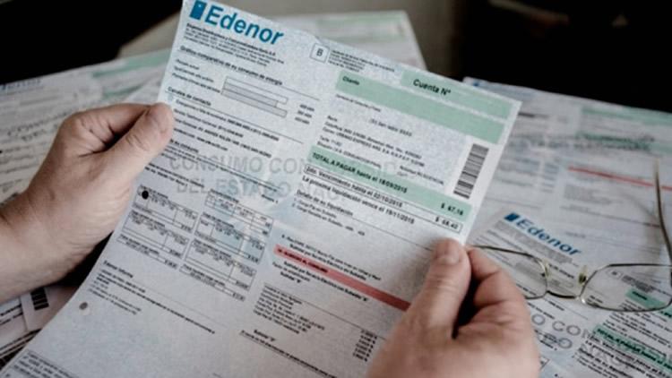 Aseguran que las Estaciones de Servicio pueden ahorrar hasta un 15 por ciento de electricidad sin invertir dinero