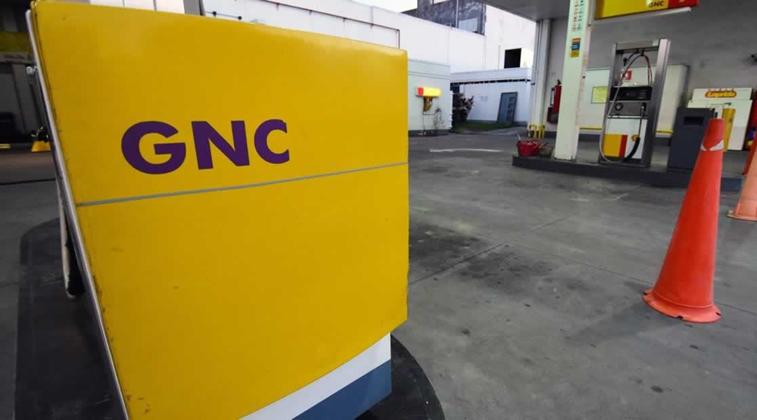 Alertan por inconvenientes en el suministro de GNC en Estaciones de Servicio de centro y sur del país