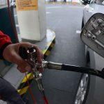 Convocan a los estacioneros de GNC a reflexionar sobre el nivel de precios