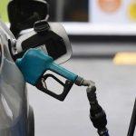 ¿Cuándo se actualizan nuevamente los impuestos a los combustibles?