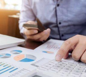 Expendedores preparan un análisis de costos de GNC adaptado a las nuevas condiciones de comercialización