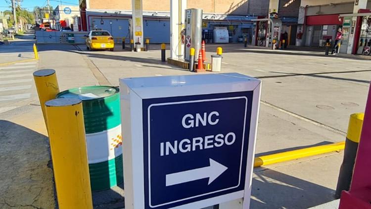Nuevos contratos de GNC: Un hecho histórico que determinará un punto de inflexión en la venta de gas automotor