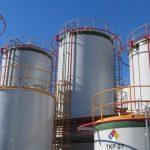 Buenos Aires quiere su propia Ley de Biocombustibles