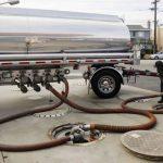 Esperan más aumentos de precios en el segmento mayorista de combustible